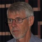 Jan Bredin