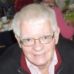 Sten Rosberg